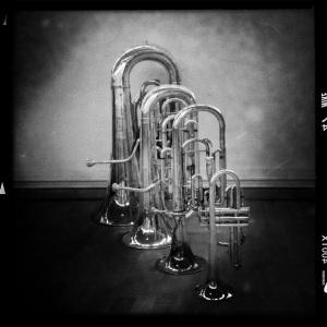 Brass_2012