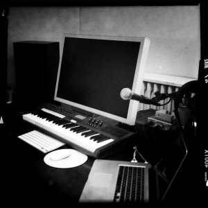 Workstation_2012